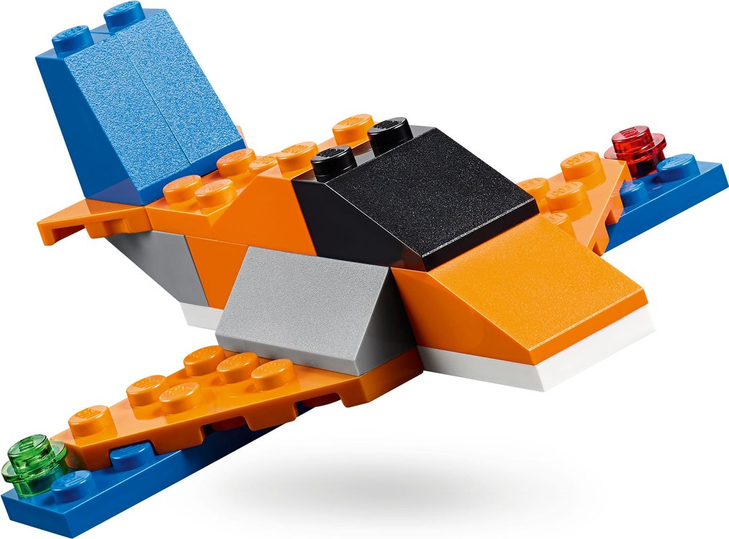 Bricks Bricks Plates components
