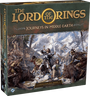 The Lord of the Rings: Journeys in Middle-Earth – Spreading War Expansion
