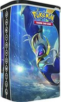 Pokémon: Deck Shield Tin - Lunala