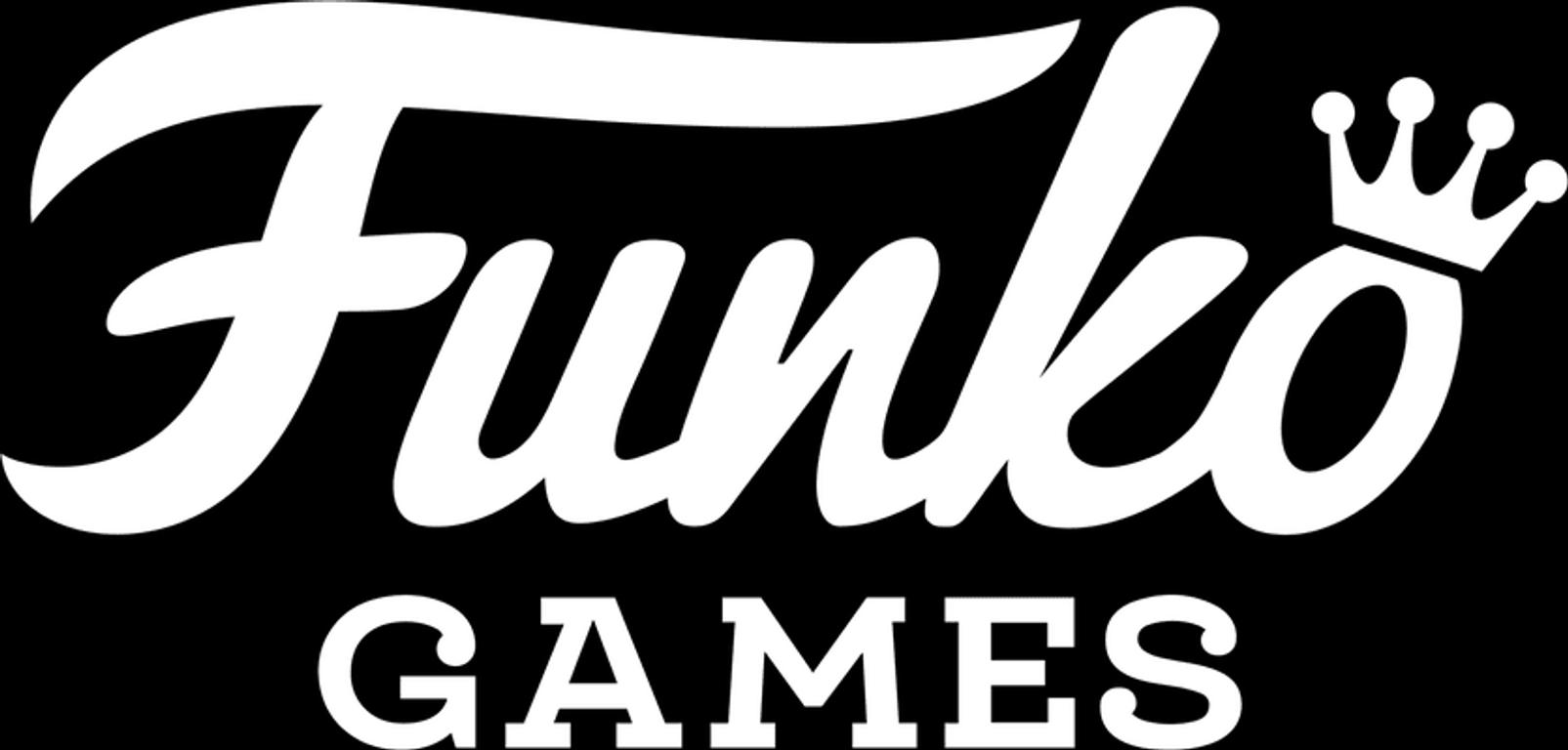 Funko+Games