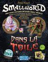 Small World: Dans la Toile