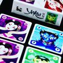 Yōkai gameplay