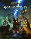 Warhammer Age of Sigmar Roleplay: Soulbound