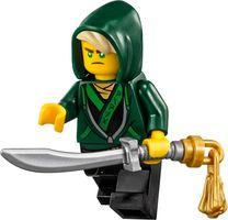 LEGO® Ninjago Lloyd