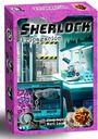 Sherlock: Propagation