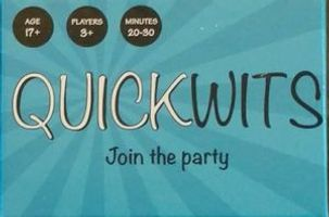 Quickwits