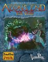 Aeon's End: The Void