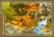 Stone Age game board