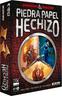 Dungeons & Dragons Piedra Papel Hechizo