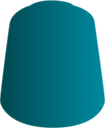 Citadel Contrast: Terradon Turquoise (29-43)