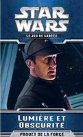 Star Wars: Le Jeu de Cartes - Lumière et Obscurité