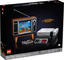LEGO® Super Mario Nintendo Entertainment System™