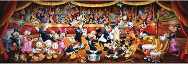 Disney Orchestra