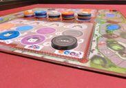 TA-KE gameplay