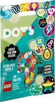 LEGO® DOTS Extra DOTS - Series 5