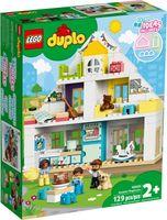 LEGO® DUPLO® Modular Playhouse