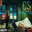 CS-Files