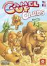 Camel Up: Il Gioco di Carte