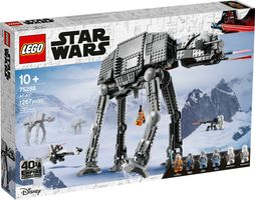 LEGO® Star Wars AT-AT™