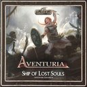 Aventuria: Ship of Lost Souls