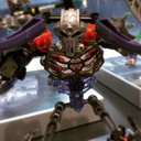 LEGO® Bionicle Skull Basher