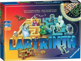 Labyrinth 30th anniversary edition