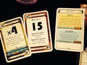 Cosmic Encounter: Cosmic Dominion cards