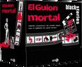Black Stories: Das mörderische Drehbuch