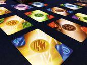 Riftwalker: A Storm Hollow Card Game gameplay
