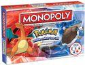 Monopoly: Pokémon Kanto