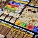 Pioneer Days gameplay