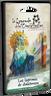 La Leyenda de los Cinco Anillos: el juego de cartas - Las lágrimas de Amaterasu
