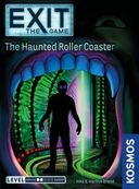 Exit%3A+The+Game+-+The+Haunted+Roller+Coaster