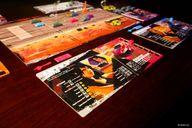 Fast & Furious: Highway Heist gameplay