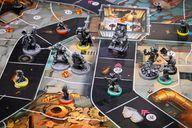 Wildlands: The Ancients gameplay