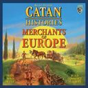 Catan+Histories%3A+Merchants+of+Europe