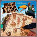 Trails of Tucana