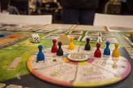 Haithabu gameplay