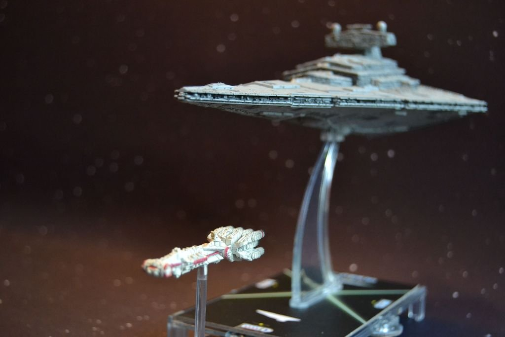 Star+Wars%3A+Armada+-+Imperial+Class+Star+Destroyer+Expansion+Pack+%5Btrans.miniature%5D