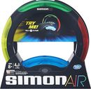 Hasbro Jeu Simon Air