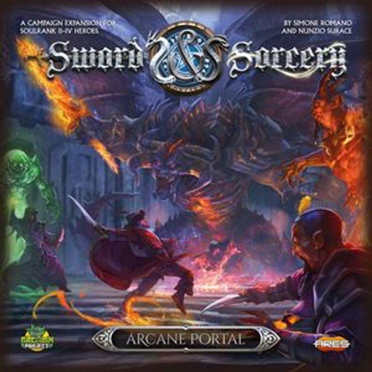 Sword+%26+Sorcery%3A+Arcane+Portal