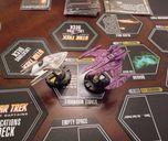 Star Trek: Fleet Captains - Dominion components