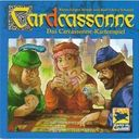 Cardcassonne+by+Rio+Grande+Games