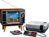Nintendo Entertainment System™ components