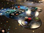 Cosmogenesis gameplay