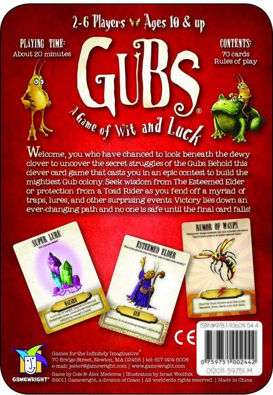 GUBS+%5Btrans.boxback%5D