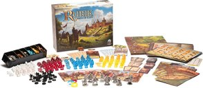 Rurik: Dawn of Kiev components