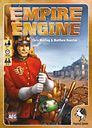 Empire Engine