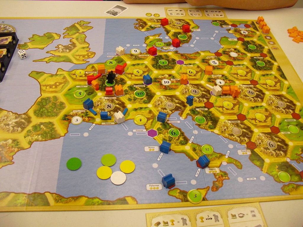 Catan+Histories%3A+Merchants+of+Europe+%5Btrans.gameplay%5D