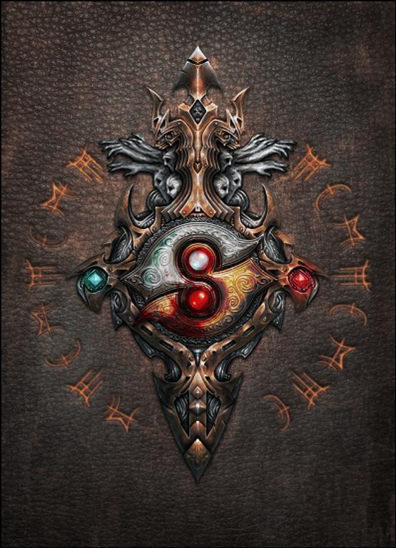 Sorcerer+%5Btrans.cards%5D